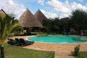 AA Safari Lodge1