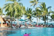 Mombasa-beach-resort-package
