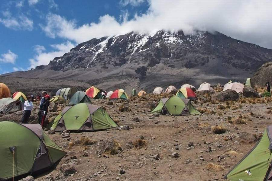 8 days kilimanjaro hiking climbing lemosho route, kilimanjaro hiking climbing lemosho route, kilimanjaro hiking climbing, 8 days kilimanjaro hiking climbing