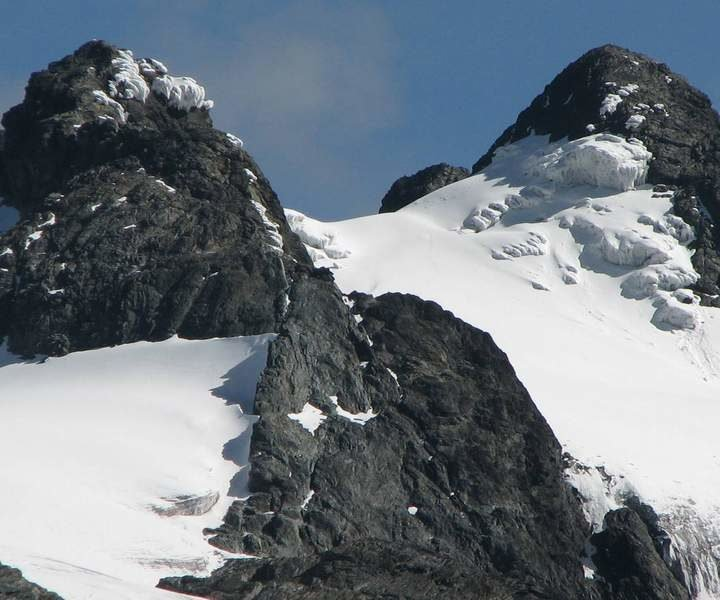 10 Days Rwenzori Mountains Trekking Margherita Peak