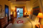 7 Days Kenya Wildlife Lodge Safari Package