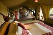 8 Days Kenya Family Safari Vacation Holiday