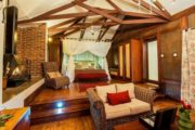 Arusha Coffee Lodge1
