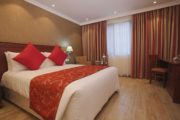 Sarova-Woodlands-Hotel-and-Spa