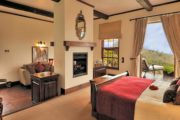 The Manor at Ngorongoro1