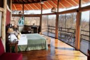 8 Days Skysafari Tanzania Classic Holiday